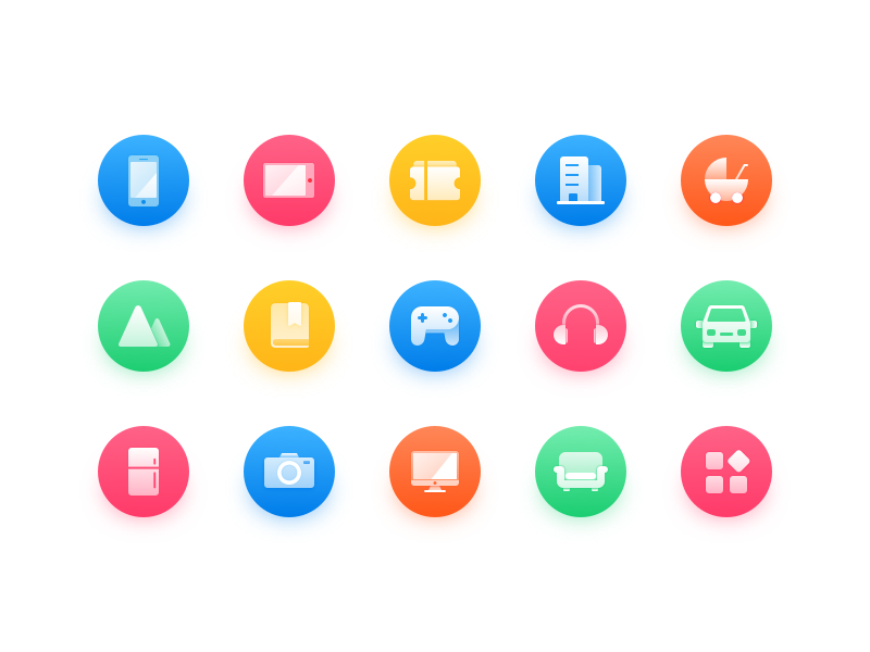 simple-ui-icons-by-ivy-guo