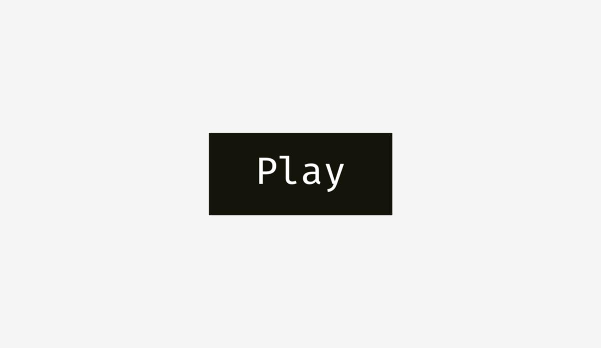 iconscout.com