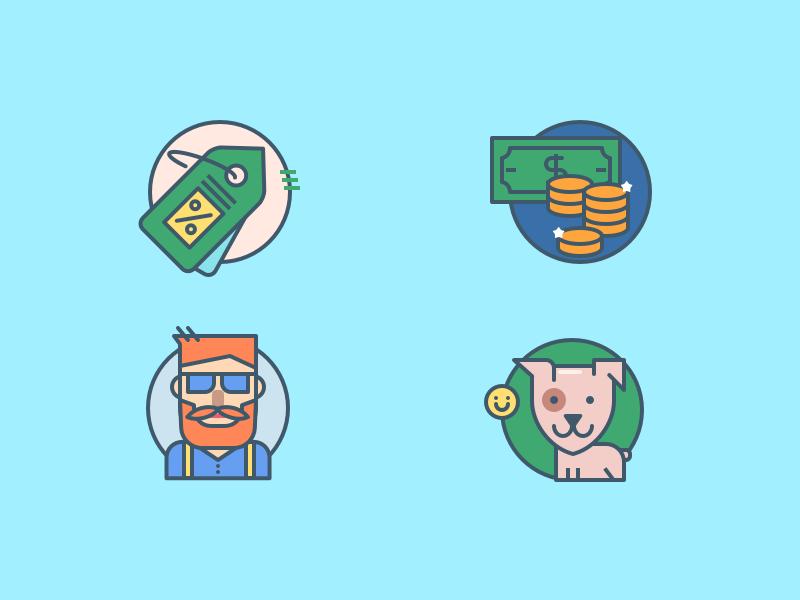 basic-icons-by-darius-dan