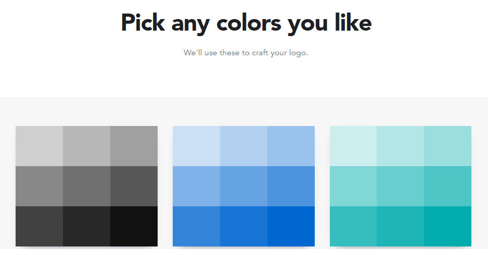 choose-color-palette