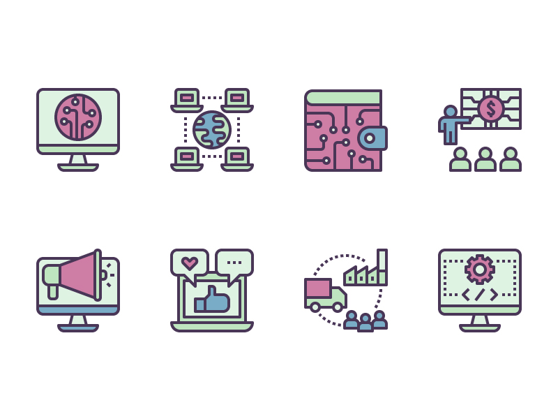 digital-economy-icons-by-becris