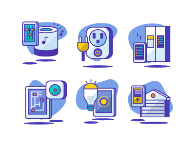 internet-of-things-icons-by-sooodesign