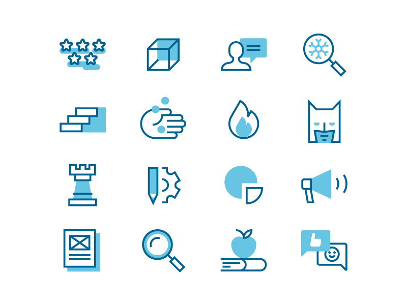 marketing-icons-by-agnese-lo