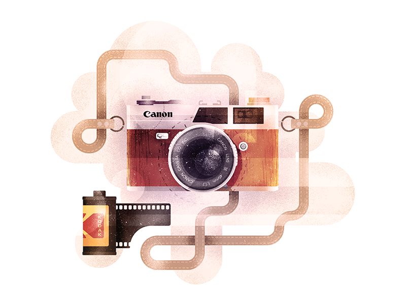 retro-camera-icon-by-james-birks