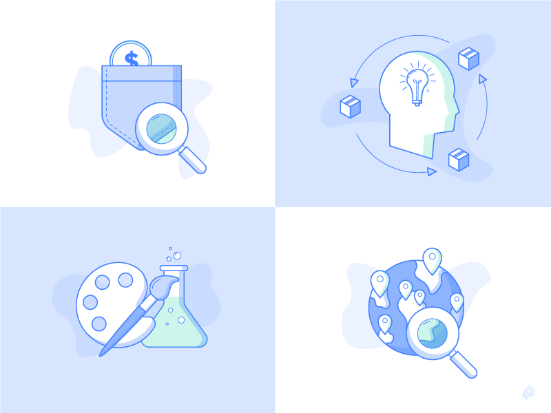 business-icons-by-petr-had