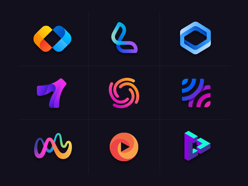 basic-icons-in-colorful-style-by-tie-a-tie-by-aiste