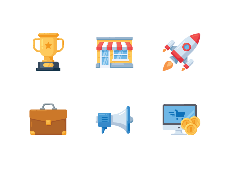 business-icons-by-dmitriy-mir