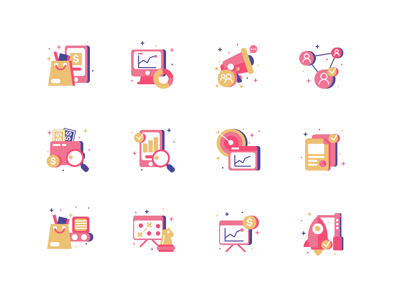 growth-icons-by-nugraha-jati-utama