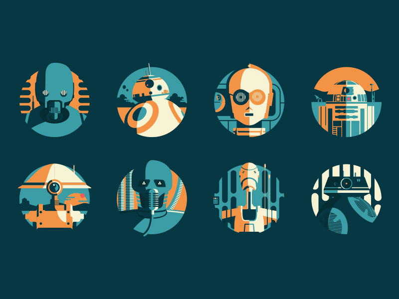 starwars-droids-by-james-birks