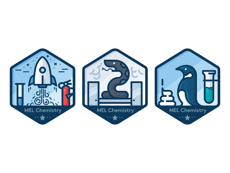 badges-for-chemistry-experiments-by-dmitriy-mir