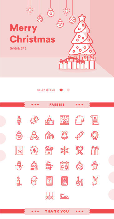 christmas-freebie-icons-by-iconscout