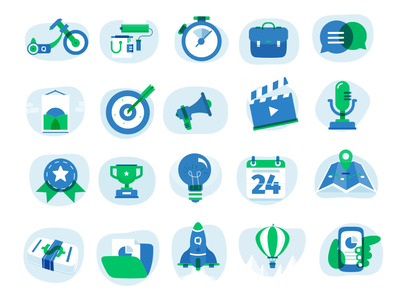 marketing-icons-by-ai-power