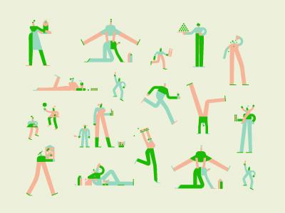 basic-illustrations-by-fran-labuschagne