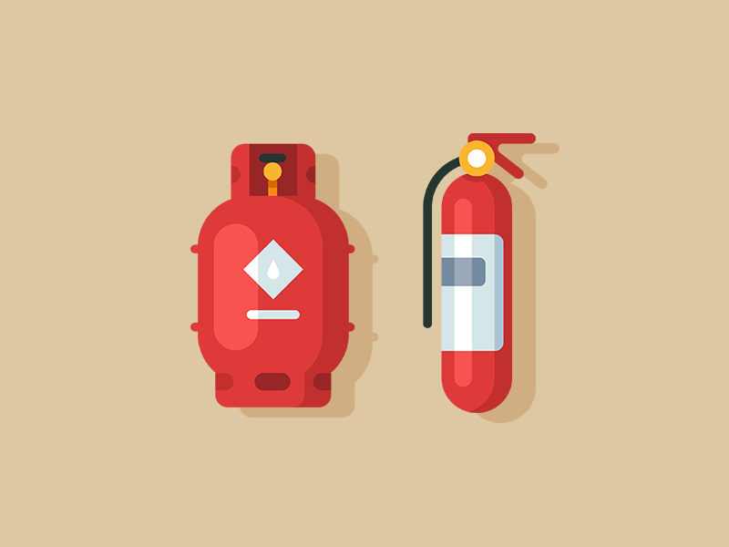 cylinder-icons-by-andy-kurochkin