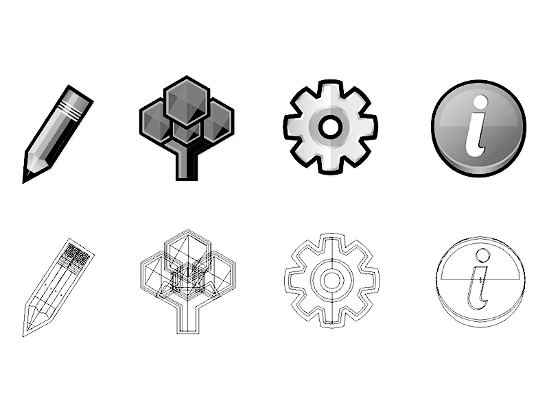 epic-flat-icons-by-alfredo-hernandez