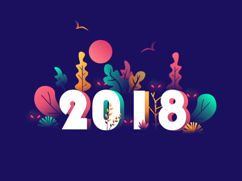 happy-new-year-2018-by-marwan-mouatassim