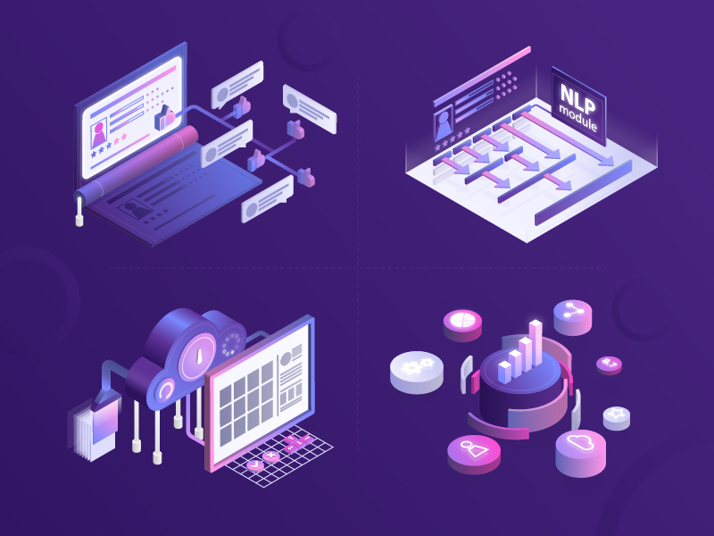 isometric-website-icons-by-andrii-bezvershenko