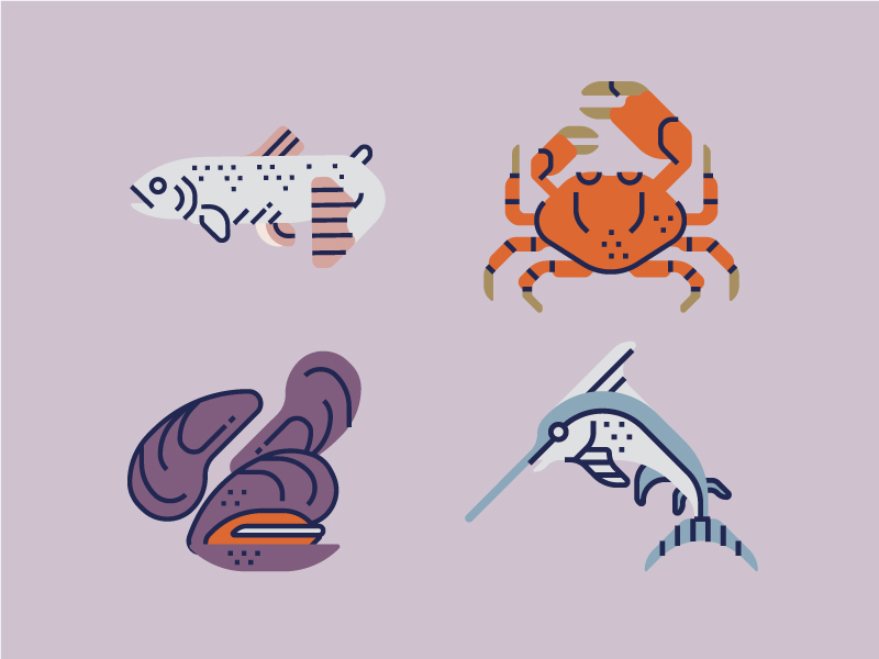 underwater-icon-set-by-elisabetta-calabritto