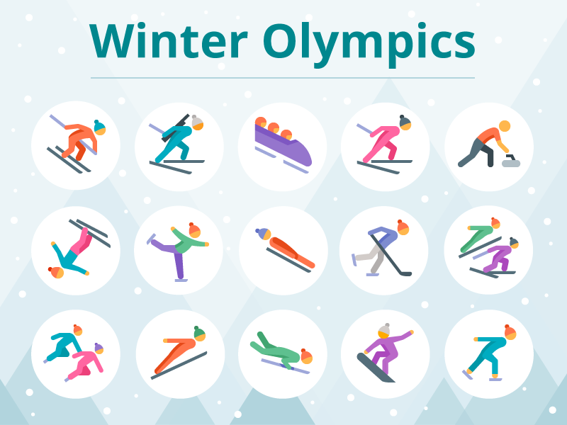 winter-olympics-icons-by-julia-gabelko