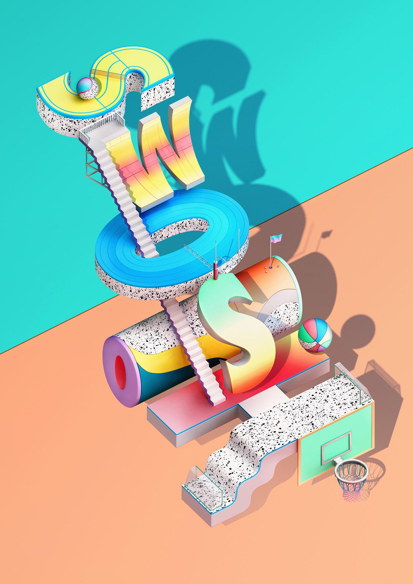 3d-font-style-1