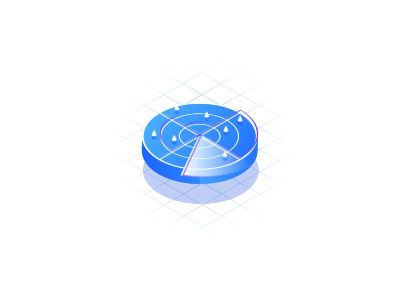 Guaranteed Recall icon by Jemis Mali