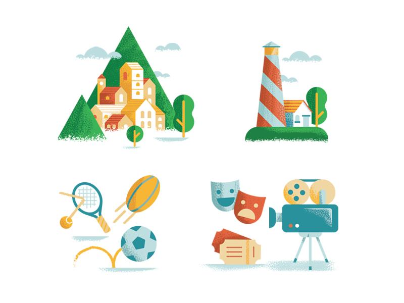 nature-sport-multimedia-industry-icon-by-Daniele Simonelli