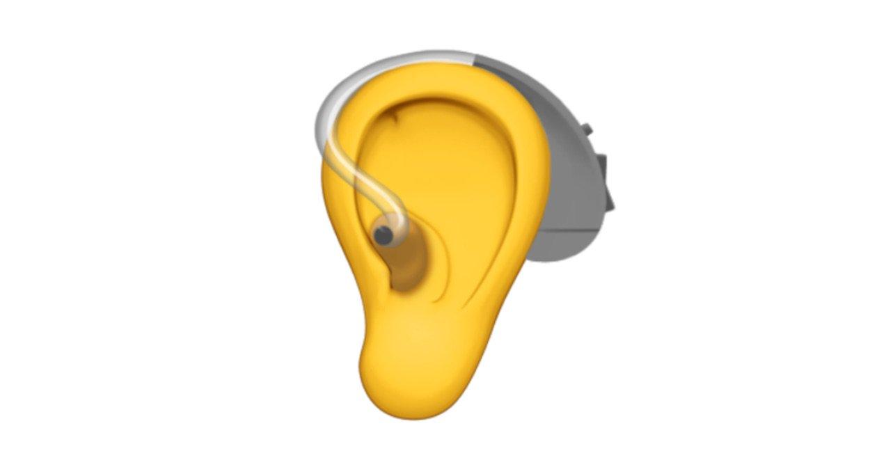 ear-with-hearing-aid-emoji