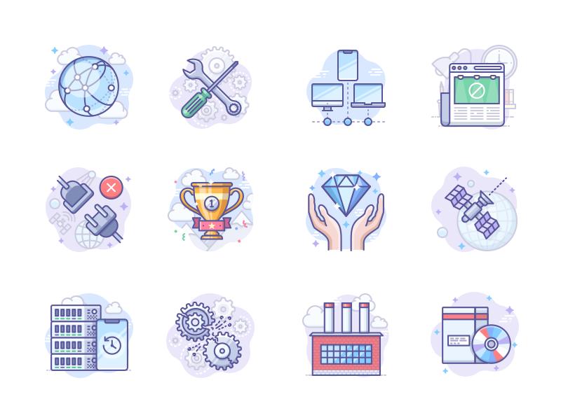 scenarium-icons-by-icojam