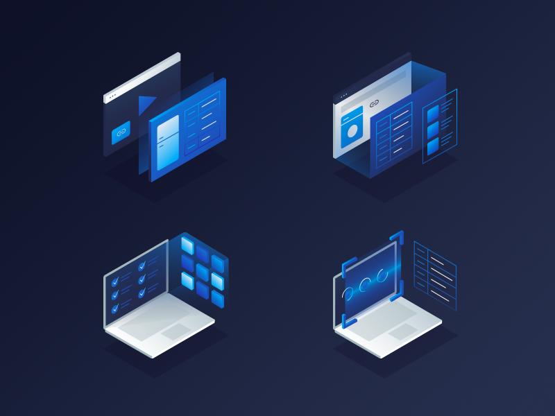 techspace-illustration-by-viktoria-martyniuk