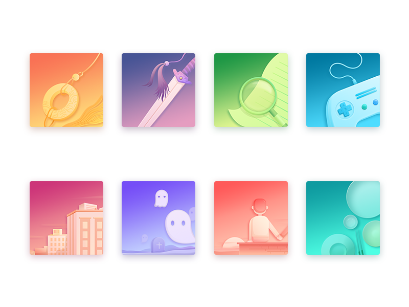 tile-icons-by-kunnna