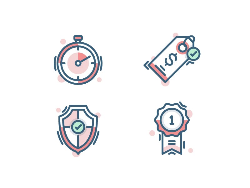 why-us-icons-by-umit-can-evleksiz