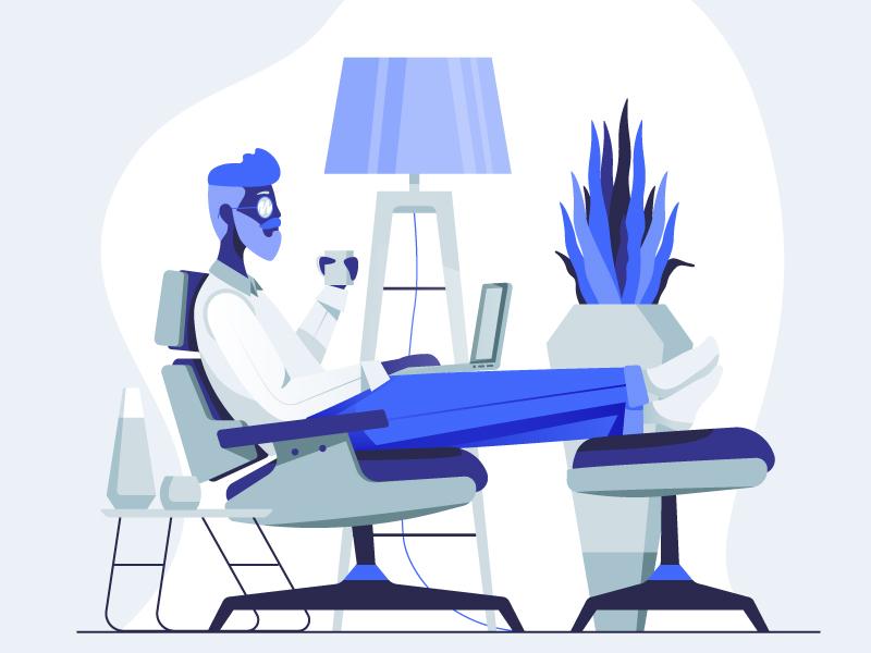 working-man-illustration-by-nick-slater