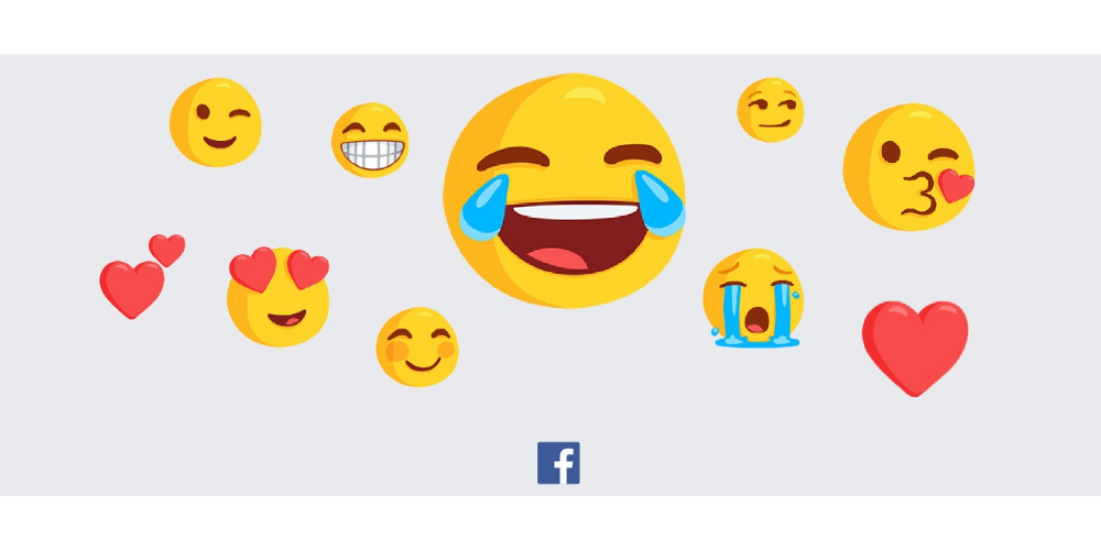 What drives user engagement on Facebook?