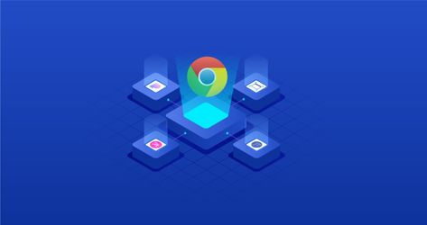 7 Must have Chrome Extensions for Designers