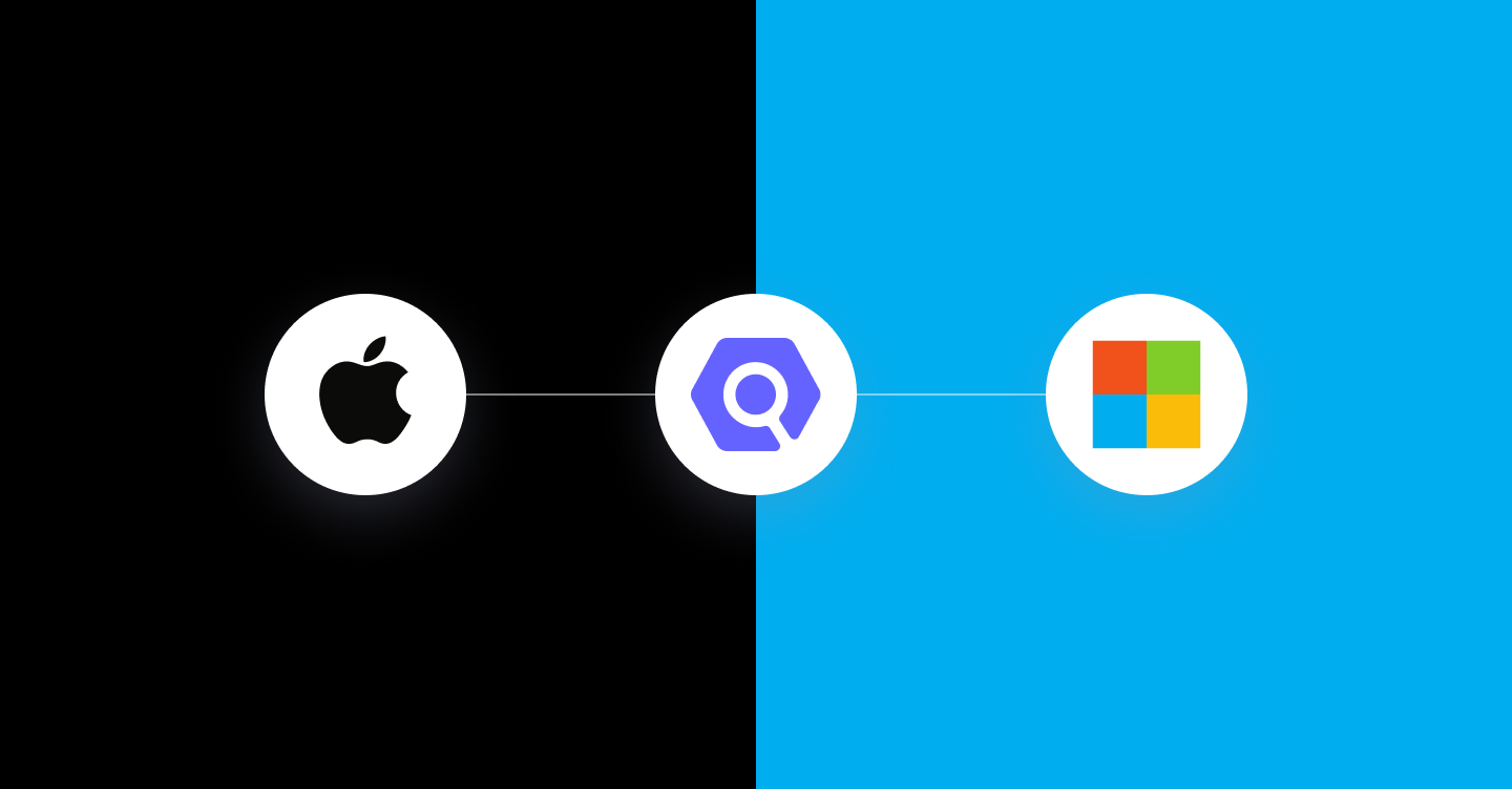 Introducing Iconscout Desktop App for Mac and Windows