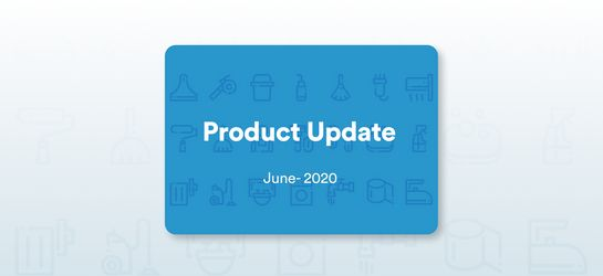 Iconscout Product Update: What's new from June