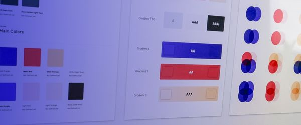 10 Best Design Systems You Must Know in 2020