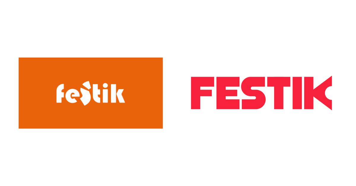 Festik Logo