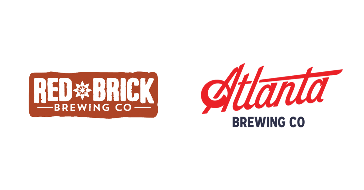 Atlanta Brewing Co Logo