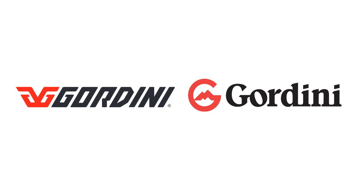 Gordini Logo