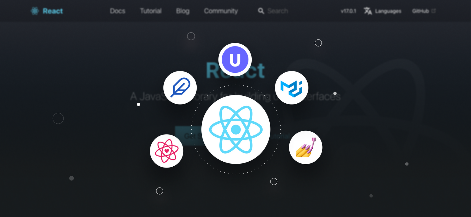 Best React Icons Library in 2020