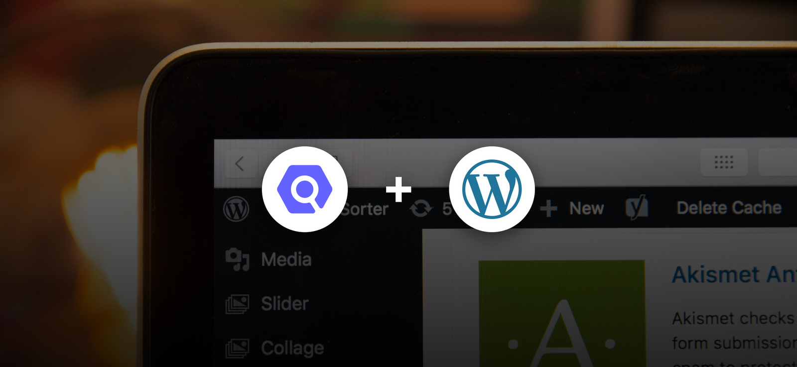 How To Insert Icons In WordPress