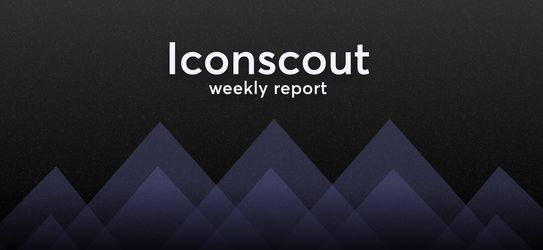 Weekly Report | April 6