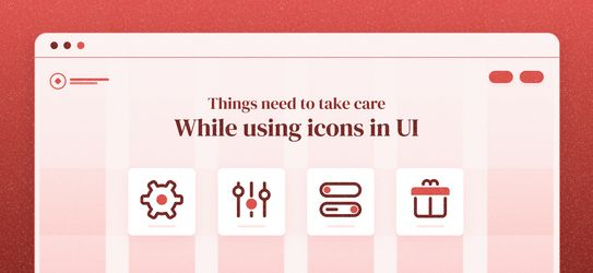 Gateway To The Ultimate Icon Usability Guidelines