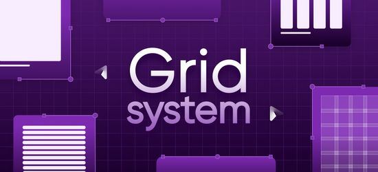 Grid System: How to Build Better UI Designs with Layout Grids?