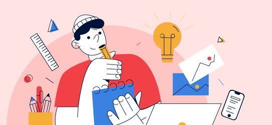 5 Tips to Incorporate Critical Thinking for Designers